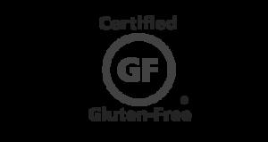 certifed-gluten-free