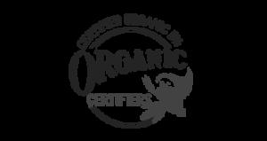 certified-organic-dk