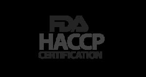 fda-certifcation-1